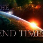 End times prophecy according to the word of GOD and not the world….