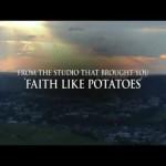 A wonderful christian movie...based on true events