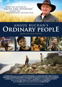 ordinarypeoplemovie