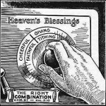 TITHING A deception or truth?