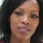 Profile picture of Zethu Ndaba